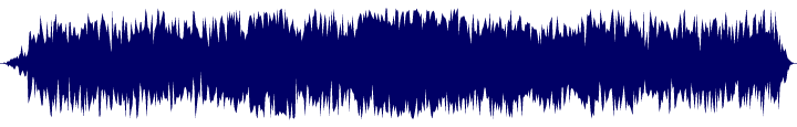 waveform of track #98590