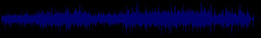 waveform of track #98595