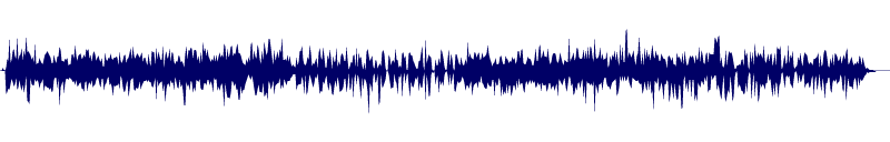 waveform of track #98596