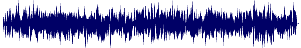 waveform of track #98602