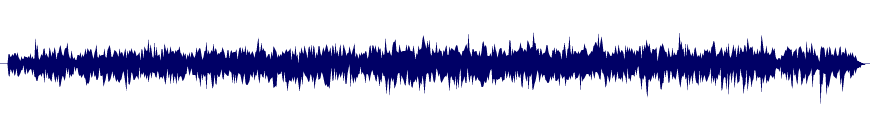 waveform of track #98603