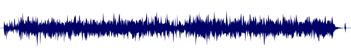waveform of track #98608