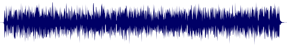 waveform of track #98620