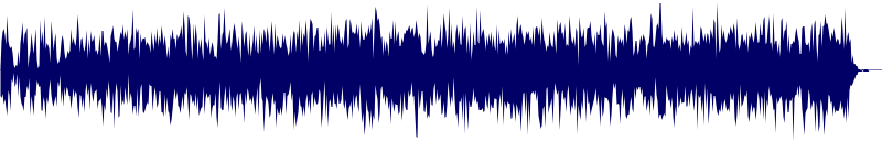 waveform of track #98622