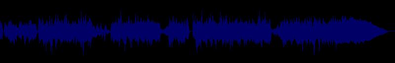 waveform of track #98627