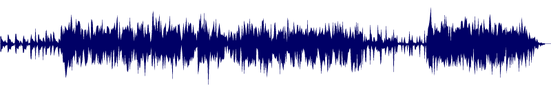 waveform of track #98629
