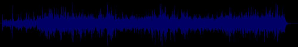 waveform of track #98630