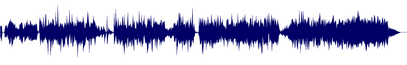 waveform of track #98633