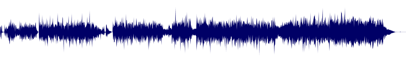 waveform of track #98639