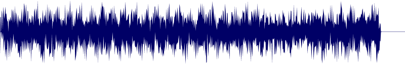 waveform of track #98640