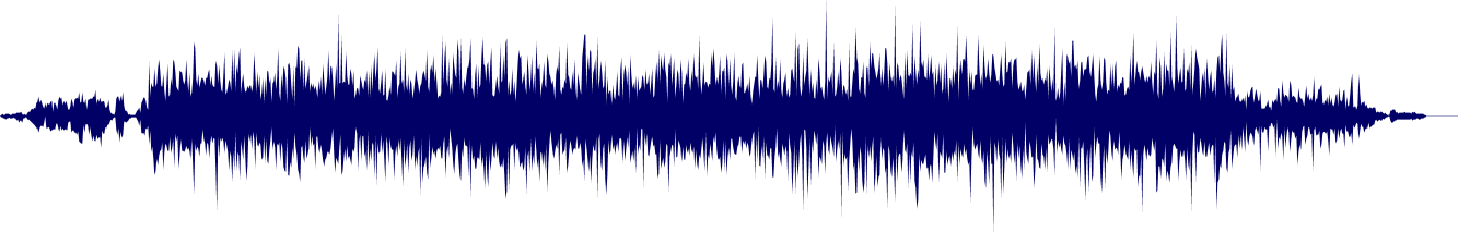 waveform of track #98641