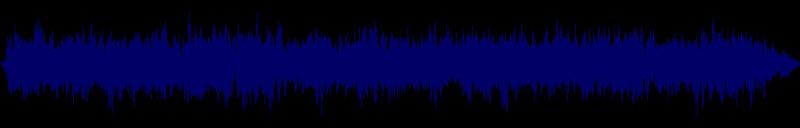 waveform of track #98642