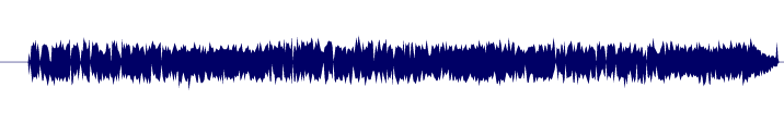 waveform of track #98644