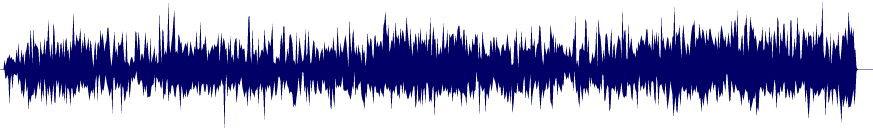 waveform of track #98653