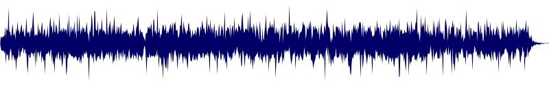 waveform of track #98656