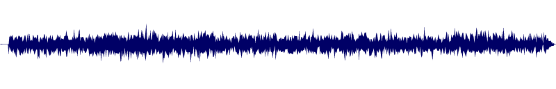 waveform of track #98657