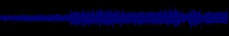 waveform of track #98659