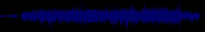 waveform of track #98661