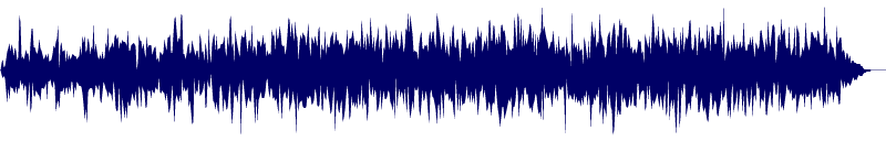 waveform of track #98665