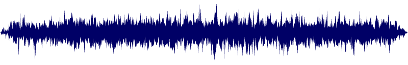 waveform of track #98669