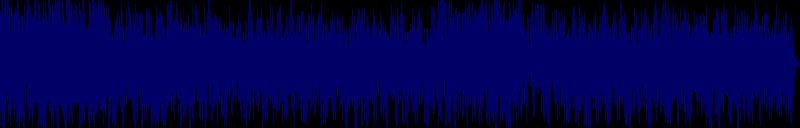 waveform of track #98673