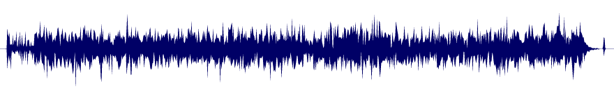 waveform of track #98675