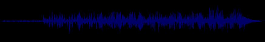 waveform of track #98677