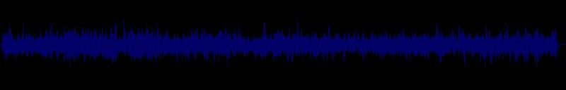 waveform of track #98678
