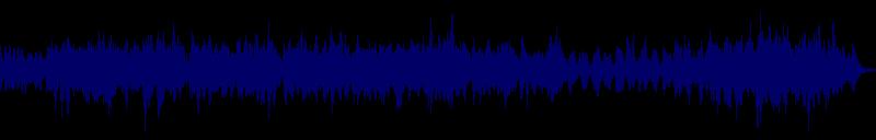 waveform of track #98680