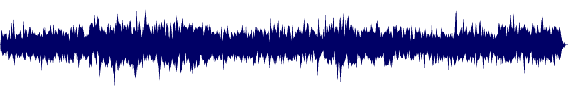 waveform of track #98681