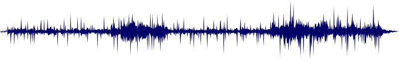 waveform of track #98683