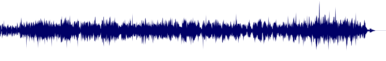waveform of track #98684