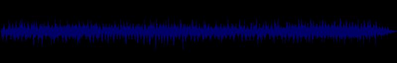 waveform of track #98693