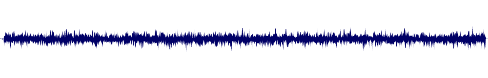 waveform of track #98696