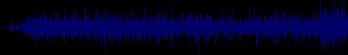 waveform of track #98699