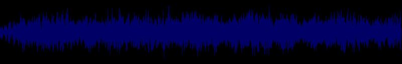 waveform of track #98702