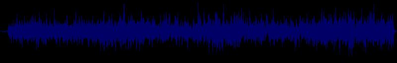 waveform of track #98718