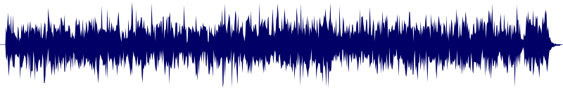waveform of track #98730