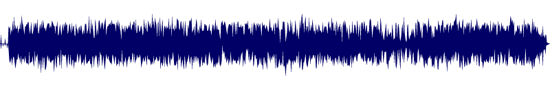 waveform of track #98739