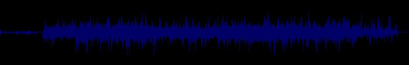 waveform of track #98742