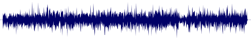 waveform of track #98746