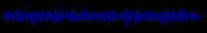 waveform of track #98747