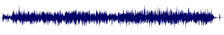 waveform of track #98750