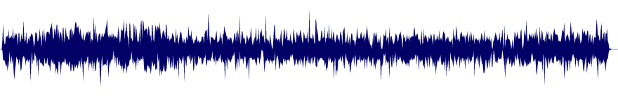 waveform of track #98754