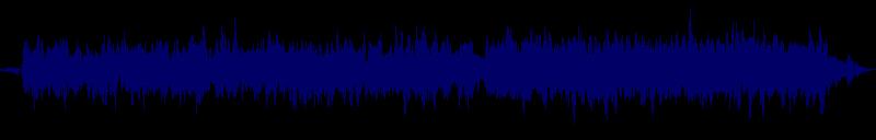 waveform of track #98759