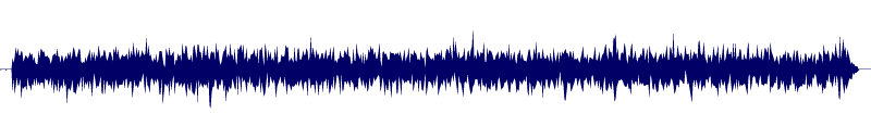 waveform of track #98773