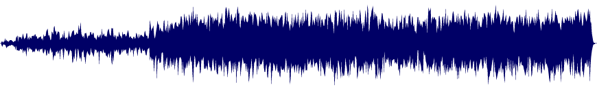waveform of track #98775