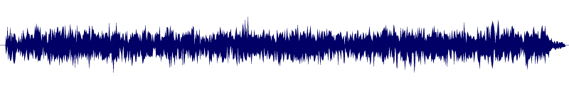 waveform of track #98776