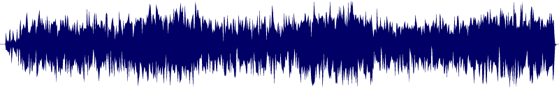 waveform of track #98777