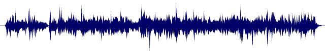 waveform of track #98778